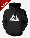 ALIAS Youth Trifecta Hoody