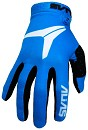 ALIAS AKA Glove Blue