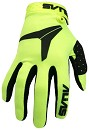ALIAS AKA Glove Neon Yellow