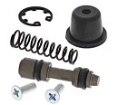 ALL BALLS Master Cylinder Rebuild Kit - Clutch KTM SX65/85 05-13