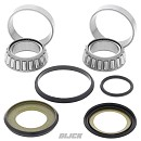 FIR Steering Bearing Kit SX/F / EXC/EXC-F  ALL 125-501 93-21/ TC/TE/FC/FE ALL 125-501 14-21