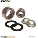 RFX Upper Shock Kit KTM SX50 17-19 / SX125/150/250 12-19 / SXF250/350/450/500 11-19 / EXC125/250/300 12-19 / EXC-F250/350/450 12-19