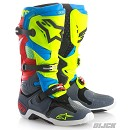 ALPINESTARS Boots TECH 10 UNION  Limited Edition