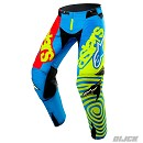 ALPINESTARS Techstar Venom Pant UNION
