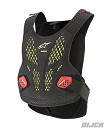 ALPINESTARS SEQUENCE Chest Protector M/L
