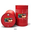 Race Fuel E85 Drum 60 liter