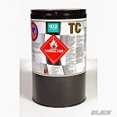 SUNOCO RTC FIA Turbo Race Fuel (Drum 25 liter)