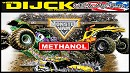 Methanol 99.85% Drum 200 liter