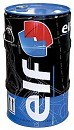 ELF Racing Fuel MOTO 2 FIM (Drum 50 liter) RON 101.6 MON 89,7 Oxygen 2,5% Ongelood