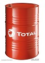 TOTAL Racing Fuel Excellium Rally WRC (Drum 50 liter)
