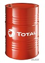 TOTAL OIL Quartz Racing 10W60 Drum 60 liter