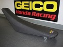 GEICO Team Seatcover CRF250 10-13