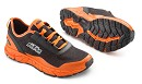KTM OEM Team Corporate Shoes Size 44