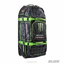 PRO CIRCUIT Monster Traveler III Wheeled Bag