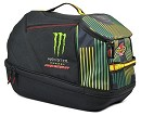 PRO CIRCUIT Monster Helmet Bag