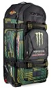 PRO CIRCUIT Monster Traveler II Wheeled Bag