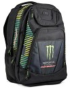 PRO CIRCUIT Monster Tribute Back-Pack