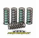 PRO CIRCUIT Clutch Springs KX450F 06-19