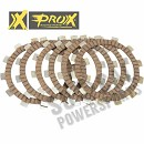 PROX Friction Plate Set KTM SX65 97-11