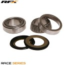 RFX Steering Bearing Kit CR125 90-92 / CR250 90-91 / CR500 90-01 / XR650 00-07