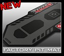 RISK Factory Pit Mat