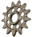 SUPERSPROX Front Sprocket YZ85 02-17 15T