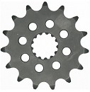 SUPERSPROX Front Sprocket RM250 81-13