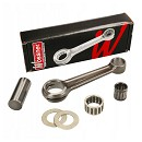 WOSSNER Connecting Rod CRF250 18-21